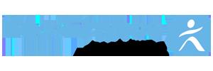 logo-idf-mobilites