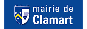 logo-mairie-clamart